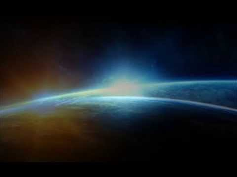 Cosmic Consciousness - Universal Consciousness -Satsang & Meditation with Kip