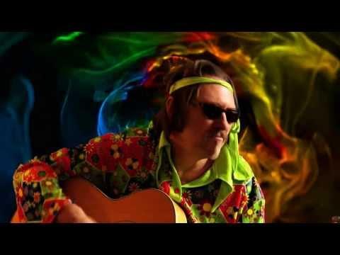 DEAR MICHAEL (the secret song) HARRY LOCO