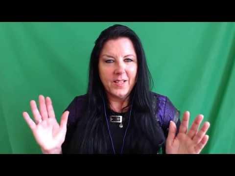 Women's Business Warrior Wisdom
