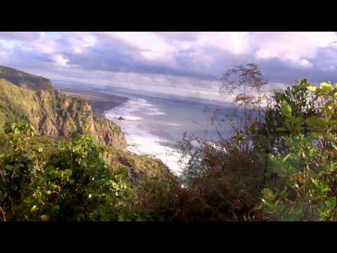 6 Minutes of Deep Nourishing Peace Washing Through You