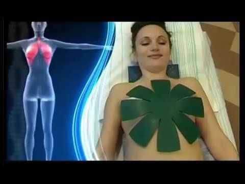 Lyapko Applicators - your holistic healing doctor!