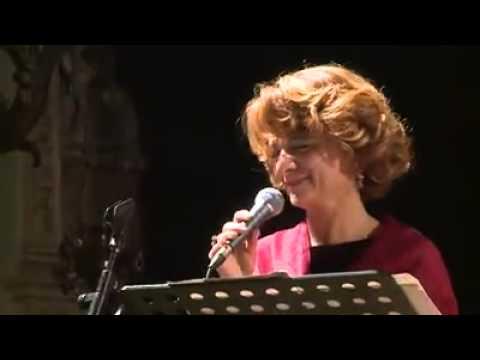 Duke Ellington Heaven - starring Marilena La Grotteria