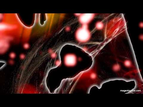 Interstellar Travel and the Rainbow Body of Light (Activation Portals for 2015)
