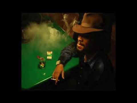 Night Rider - The Billy Jones Band