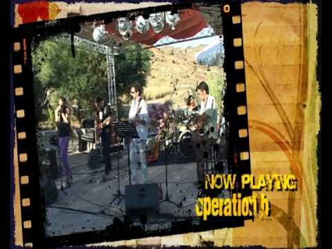 European Music Day in Paros - 2010