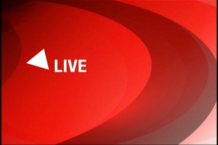 Gayelle TV - LIVE!