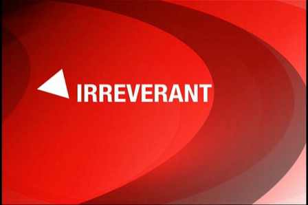Gayelle TV - Irreverant