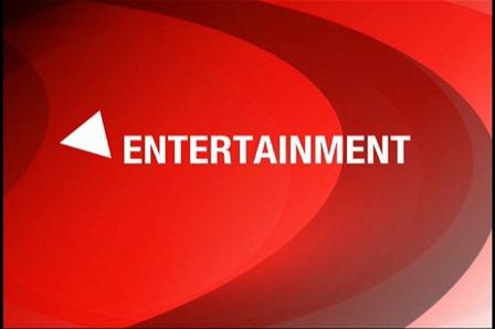 Gayelle TV - Entertainment