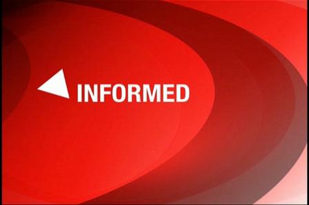 Gayelle TV - Informed