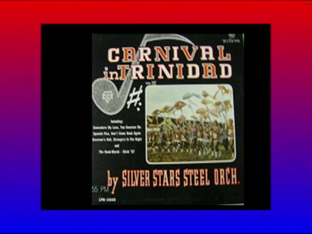 """Ghost riders in the Sky / Somewhere my Love ( Lara's Theme from """"Dr Zhivago"""")  by Silver Stars(1967)"""