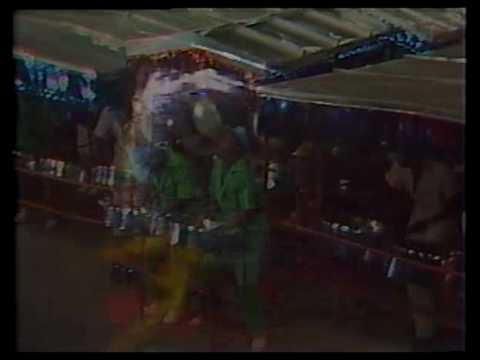 "RENEGADES STEEL ORCHESTRA - Lord Kitchener's ""Sweet Pan"" Panorama winner 1984"