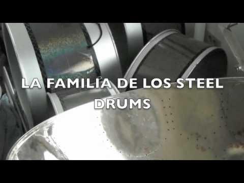 MÚSICA DE BARRIL-VIDEO DE DIFUSIÓN .m4v