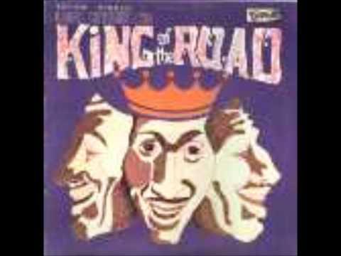 "Lord Kitchener ""(Return of) The Bull""(1969)"