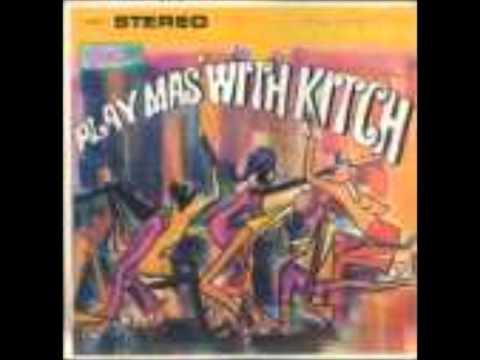 "Lord Kitchener: ""No Hurricane in Trinidad"" (1968)"