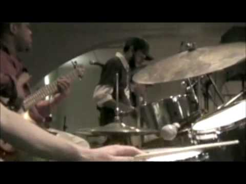 """Jonathan Scales Fourchestra - """"This Road""""  ASU Jazzfest"""