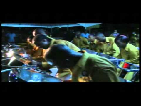 Trinidad AllStars - Medley