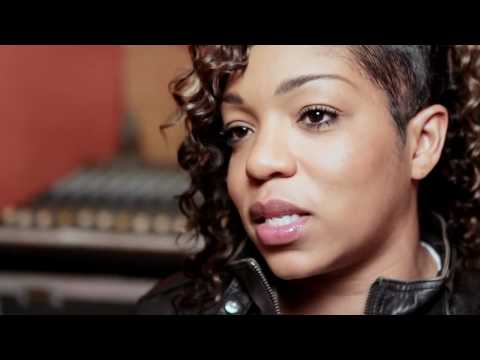 Machel & Destra Carnival TV Feature