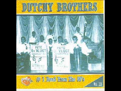"""The Dutchy Brothers """"Caremelos""""'"""