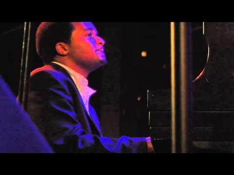 Etienne Charles & Kaiso - Sugar Bum Bum (Live)