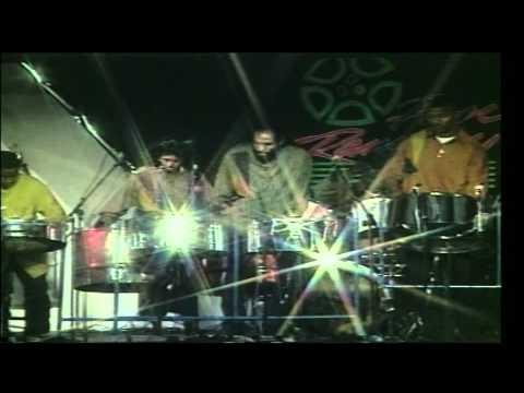 Pan Ramajay 1994