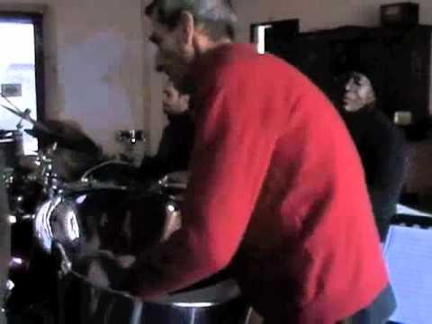 GRAN SUD CALYPSO MUSIC
