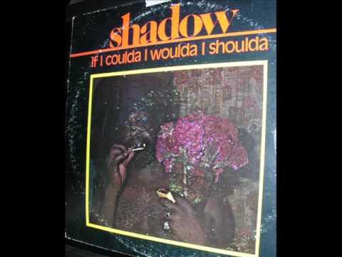 Mighty Shadow -  Dat Soca Boat