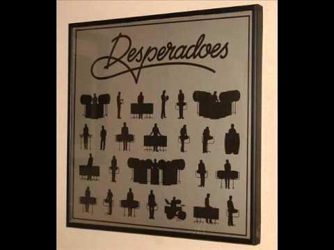 Despers - El Relicario