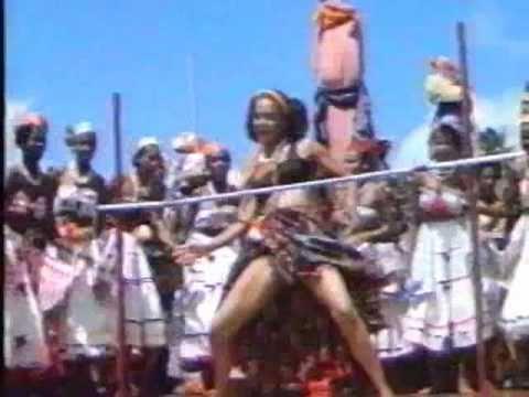 Lord Flea & His Calypsonians - Pretty Woman 1956