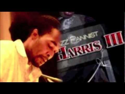 My Heart Will Go On by Celine Dion. Played by Freddy Harris III