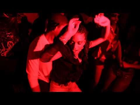 "Tami G - ""Wine On It"" ft Freddy Harris III & Da Silva (Official Video)"