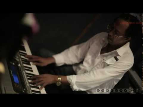 Just The Two Of Us performed by Leston Paul using Indigisounds Steelpan Sample Library