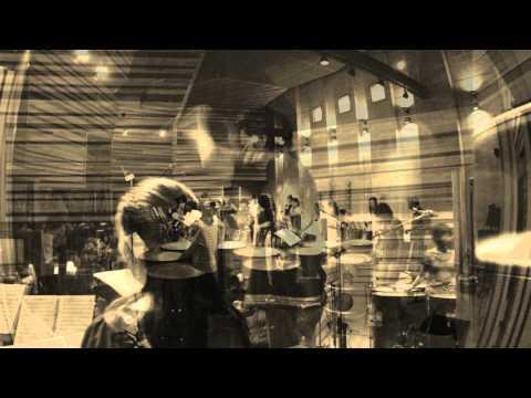 PANLAND 10th Recording