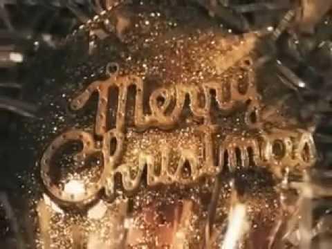 Christmas Medley LIVE - Earl La Pierre Jr.