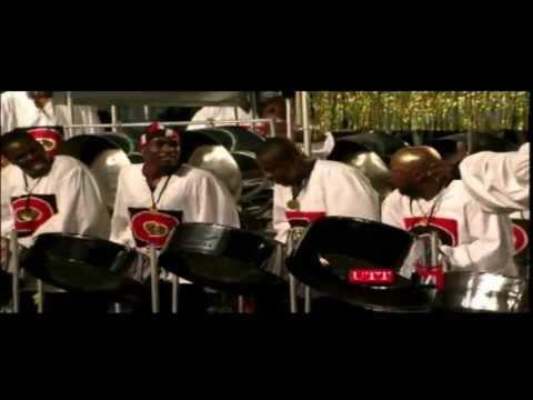 Buccooneers - Gold - 2013 Medium Band Champions