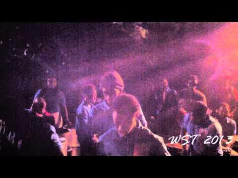 CrossFire 2013 Brooklyn's Band Launch
