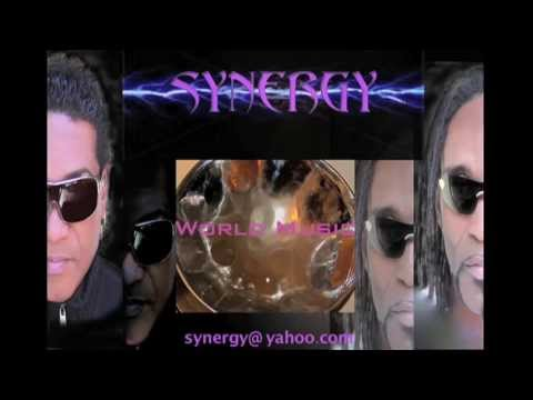 Synergy Promo