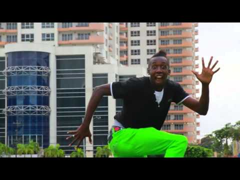 "Roy Cape All Stars & Blaxx - ""Leh Go"" - Official Video, 2013 Soca"