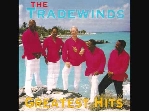 THE TRADEWINDS - Come Back Again