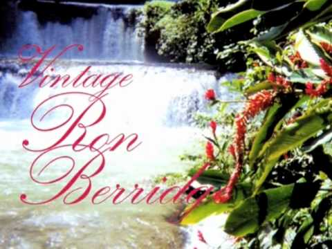 Lopinot Chant- The Ron Berridge Orchestra