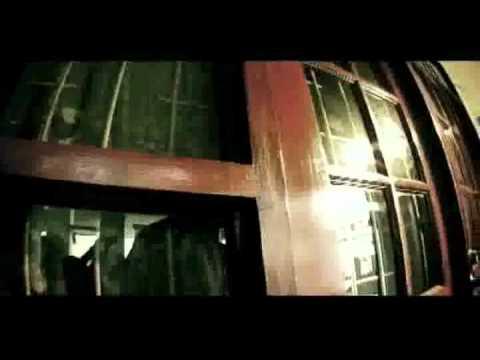 Shurwayne Winchester - Dead or Alive