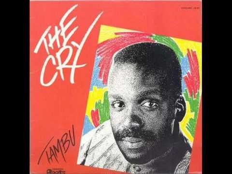 No No We Eh Going Home (Road March 1990) - Tambu