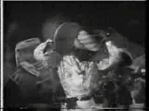 Lord Flea & His Calypsonians - Calypso Be Bop