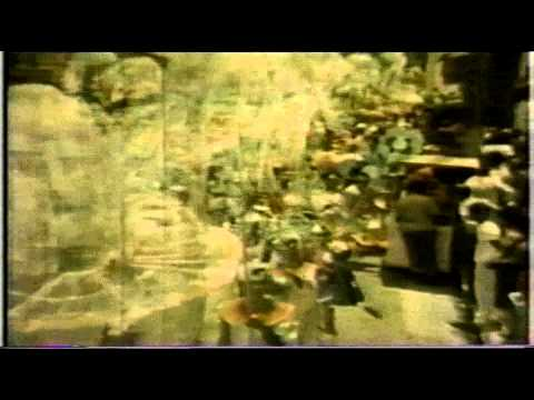 1973 Carnival on Film - Horace Ové - King Carnival (1973)