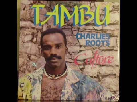 This Party Is It (Road March 1988) - Tambu