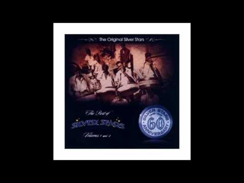 """Salut d'amour"" by Silver Stars Steel Orchestra"