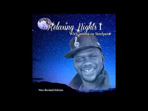 STEELPAN MUSIC ALBUM DUE FOR RELEASE