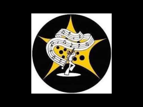 Trinidad All Stars - Rain'O'Rama