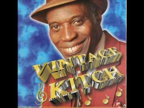 Lord Kitchener - More Money Than Sense