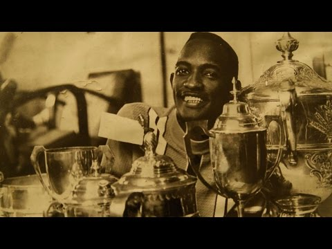 Memories - George Bailey Trinidad Carnival's Greatest Bandleader...
