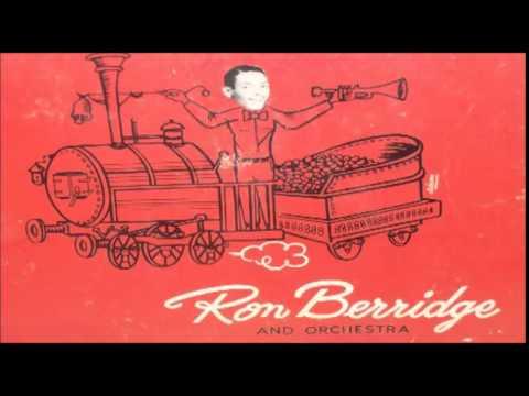 Ron Berridge And Orchestra - Take The A Train ( 1966 )